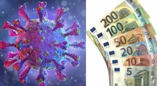 Handelsblatt: 32 δισ. στην Ελλάδα για τον κορωνοϊό τα επόμενα 6 χρόνια