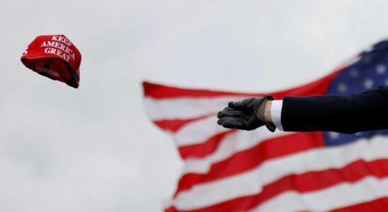 Μετά τις εκλογές: Το «σπασμένο σύστημα» της Αμερικής