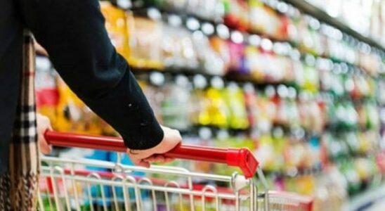 Σε αυτά τα προϊόντα εκτινάχθηκαν οι πωλήσεις λόγω Black Friday