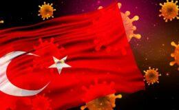 Τουρκία: Ρεκόρ θανάτων για έβδομη συνεχή ημέρα