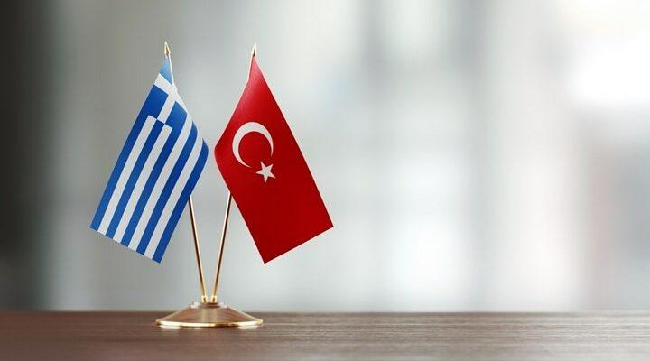 Η τουρκική προπαγάνδα και τα έξι ψέματα σε βάρος της Ελλάδας