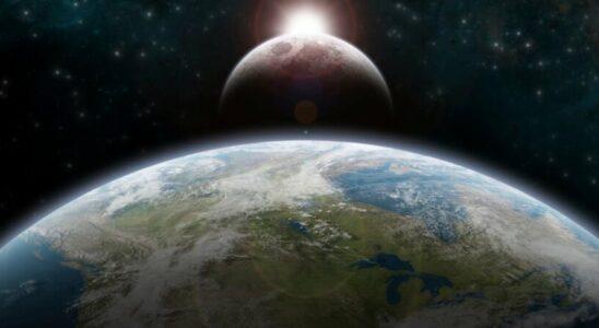 Πόσο γρήγορα θα έκανε κάποιος τον γύρο της Γης αν ταξίδευε με ταχύτητα φωτός