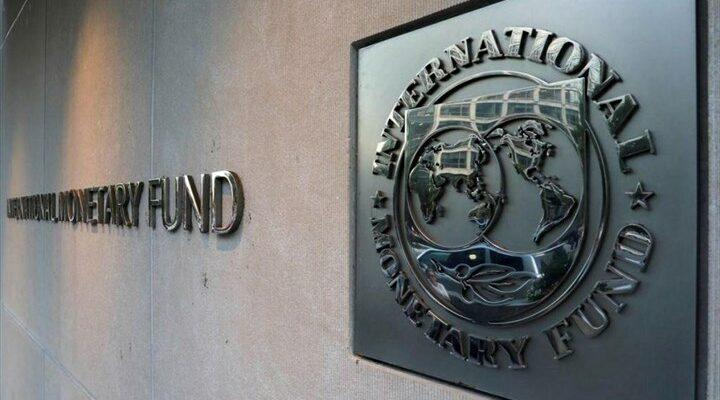 ΔΝΤ: Επαρκής μεσοπρόθεσμα η βιωσιμότητα του ελληνικού χρέους Η εξυπηρέτηση του ελληνικού δημόσιου χρέους παραμένει επαρκής σε μεσοπρόθεσμο επίπεδο σύμφωνα με τις εκτιμήσεις του Εκτελεστικού Συμβούλιου του Διεθνούς Νομισματικού Ταμείου.