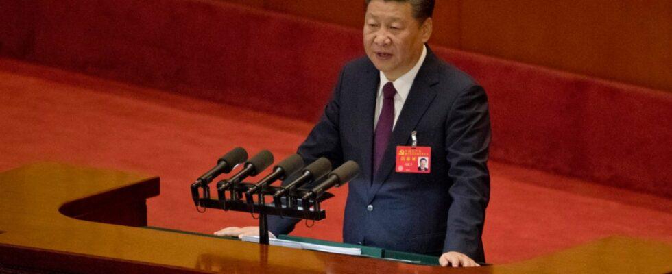 Κίνα:«Σφράγισμα» των Ανθρώπων παγκοσμίως με barcode «Πιστοποίησης Εμβολίου»
