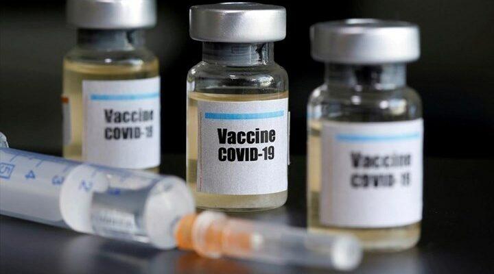 Αποτελεσματικότητα 70% το Εμβόλιο Οξφόρδης