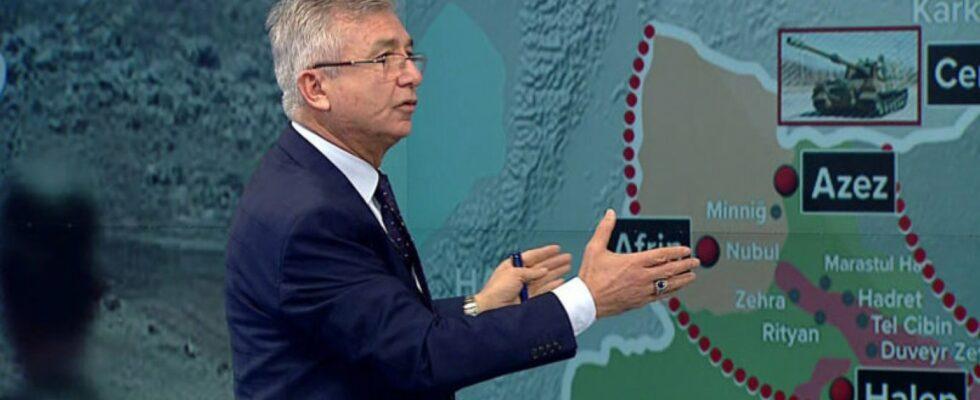 Στόχο της Τουρκίας να αποκτήσει πυρηνικά όπλα