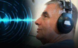 Τράγκας: Ο Κ.Μητσοτάκης είναι ξένο σώμα στη ΝΔ