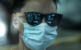 Ερευνα – ανατροπή:Πότε η μάσκα είναι «ανίσχυρη»