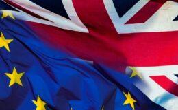 Brexit : Στο τραπέζι ξανά Λονδίνο – Βρυξέλλες