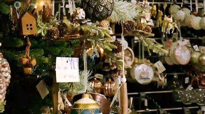 Χριστούγεννα - Τι θα γίνει με μετακινήσεις και εστίαση