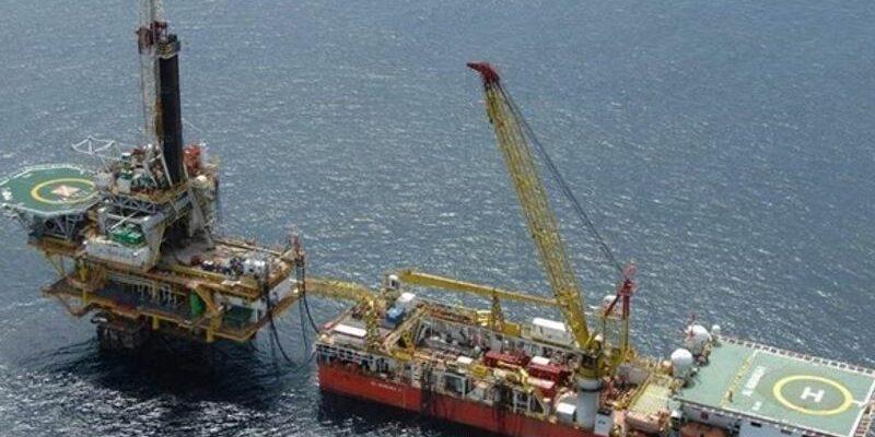 Η Τουρκία ετοιμάζεται για γεώτρηση και εμείς τους κοιτάμε