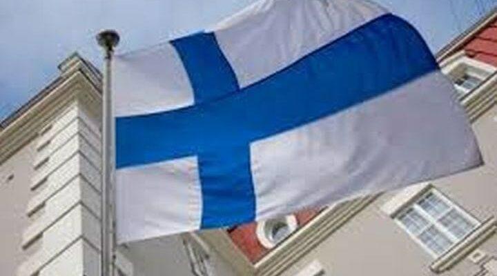 Φινλανδία: Κλείνουν σχολεία, βιβλιοθήκες και κολυμβητήρια