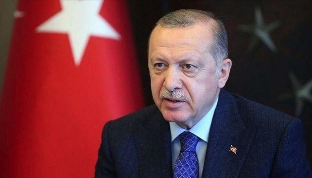 Bild: Γιατί ο Ερντογάν δεν κοιμάται ήσυχα τα βράδια