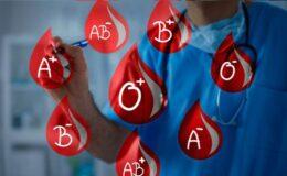 Κορονοϊός: Η ομάδα αίματος παίζει ρόλο