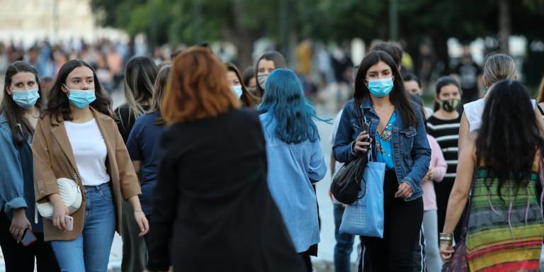 Ασφαλιστικές εισφορές:Τι «μπόνους» παίρνουν 2.000.000 εργαζόμενοι, ανάλογα με τον μισθό τους