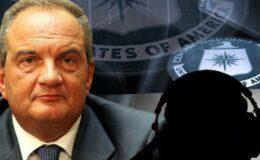 Τι κρύβονταν πίσω από το σκάνδαλο των υποκλοπών συνδιαλέξεων Έλληνα πρωθυπουργού που άλλαξε την πορεία της χώρας;