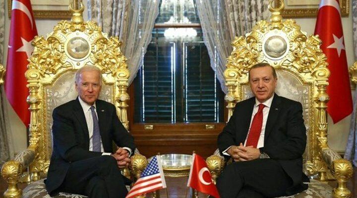 Τουρκία: Δεν αναμένουμε κυρώσεις για τους S-400 επί Μπάιντεν