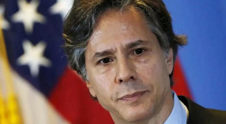«Ισορροπιστής» ο Μπλίνκεν ως ΥΠΕΞ τις σχέσεις ΗΠΑ-Τουρκίας;