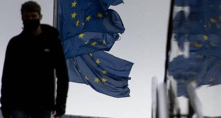 Μείωση φόρου 50% για μεταφορά της φορολογικής τους έδρας στην Ελλάδα