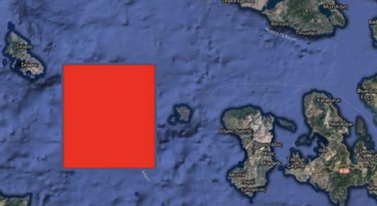 Αναφαίρετο το δικαίωμά μας για αμυντική θωράκιση όλων των Νησιών
