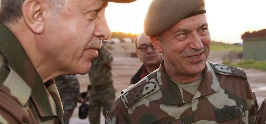 «28 χρόνια στασιμότητας στο Καραμπάχ λύθηκαν σε 44 ημέρες πολέμου»