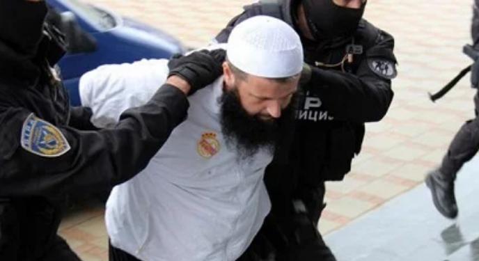 Η ευρωπαΐκή ελίτ υποβαθμίζει την ισλαμική τρομοκρατία, όπως και την τουρκική επιθετικότητα