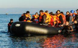 Βοήθεια στο μεταναστευτικό ζητούν από την ΕΕ Ελλάδα, Ιταλία, Ισπανία και Μάλτα