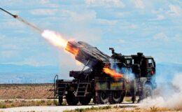 Οι Τούρκοι έτοιμοι για επίθεση στην Σύρτη της Λιβύης;