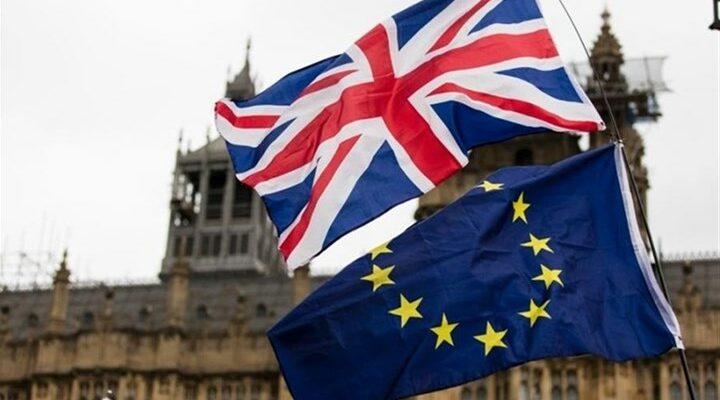 Λονδίνο και ΕΕ για συνεχίζουν τις συνομιλίες