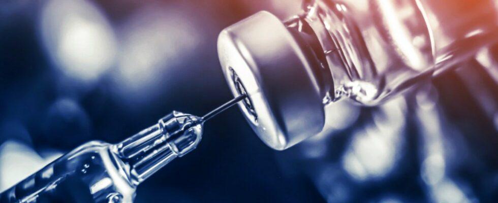 Δημοσκόπηση-σοκ: Αρνείται το 75% στο εμβόλιο