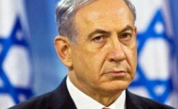 Προς νέες εκλογές στο Ισραήλ - Οι απειλές του κυβερνητικού εταίρου του Μ.Νετανιάχου