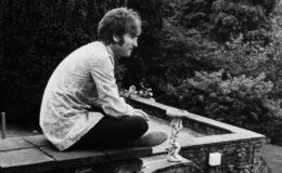 Σαράντα χρόνια από την δολοφονία του Τζον Λένον