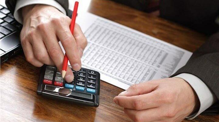 Εφορία: 106,2 δισ. ευρώ τα ληξιπρόθεσμα χρέη