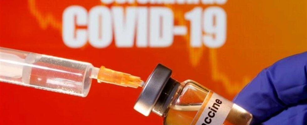 FDA: Μάσκες και μετά τον εμβολιασμό!