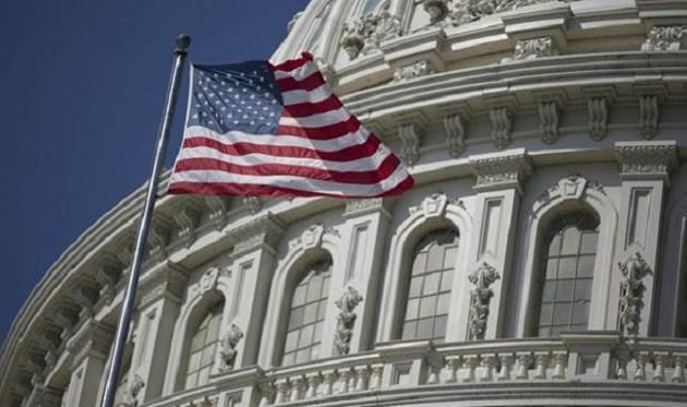 Η αμερικανική Βουλή ενέκρινε με συντριπτική πλειοψηφία τον αμυντικό προϋπολογισμό με τις κυρώσεις CAATSA στην Τουρκία