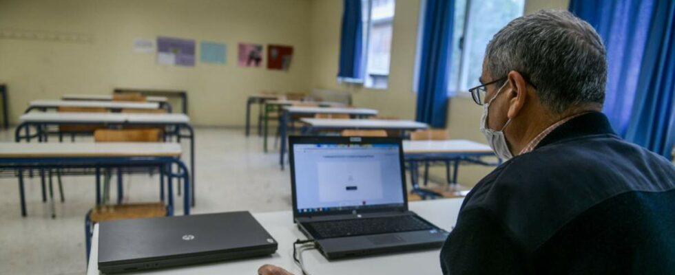 Πώς θα βαθμολογηθούν τα παιδιά στην τηλεκπαίδευση