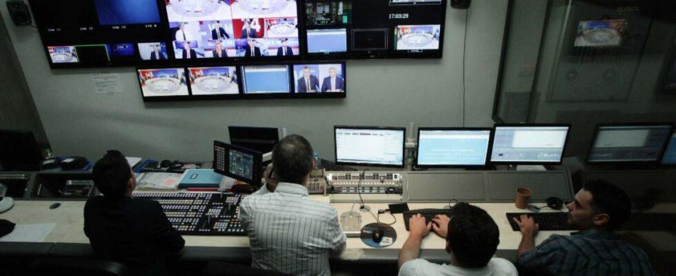 Νέα απεργία στα κανάλια ενάντια στο νομοσχέδιο Πέτσα