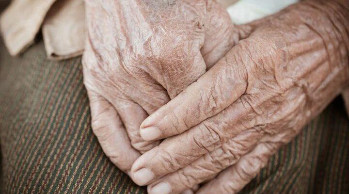 Λαμία: 50 κρούσματα κορονοϊού σε γηροκομείο