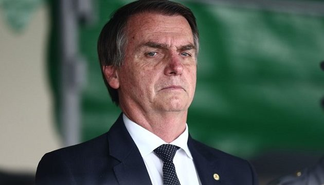 Βραζιλία: Τα κρούσματα αυξάνονται και ο Μπολσονάρου λέει ότι ο κορωνοϊός τελειώνει
