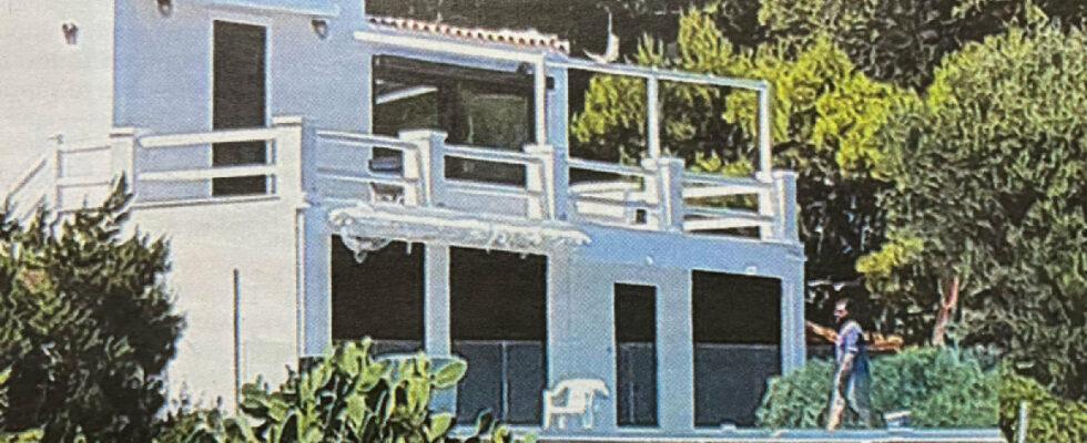 Μεγάλη έρευνα για τα πολυτελή σπίτια σπέρνει τον τρόμο σε υπουργούς του Μητσοτάκη