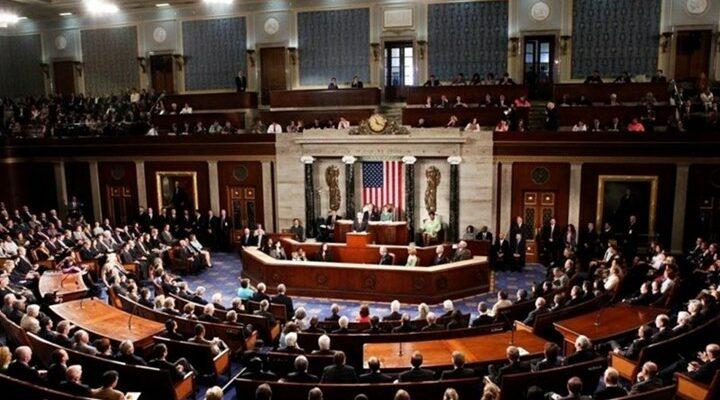 ΗΠΑ: Υπερψηφίστηκαν από τη Γερουσία οι κυρώσεις κατά της Τουρκίας