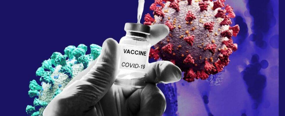 Εμβόλια Covid-19: Ιστορικές προκλήσεις και παγκόσμια διακυβεύματα
