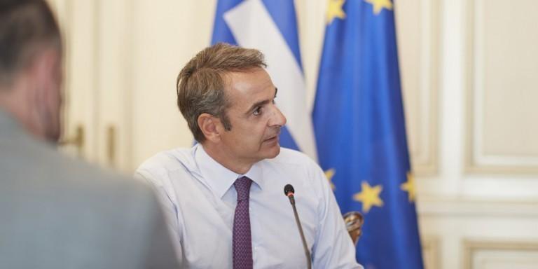 Το Μαξίμου έχει καταλάβει την καταστροφή που προκαλεί στην Ελλάδα;