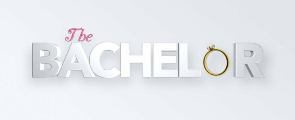 Τhe Bachelor spoiler: Αυτή είναι η μεγάλη νικήτρια
