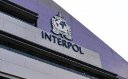 """Παγκόσμιος συναγερμός από την Interpol για τα εμβόλια - """"Θα κυκλοφορήσουν πλαστά"""""""