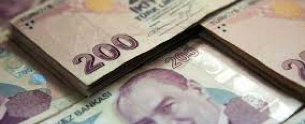 Σε ελεύθερη πτώση η τουρκική οικονομία: Η τουρκική λίρα συνεχίζει να κατρακυλά