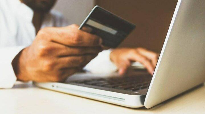 10 συμβουλές για ασφαλείς ηλεκτρονικές συναλλαγές