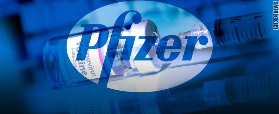 ΗΠΑ: Το 18% της επιτροπής FDA ψήφισε κατά της έγκρισης του εμβολίου της Pfizer