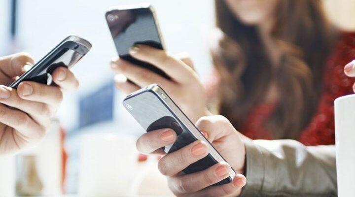 Κινητή τηλεφωνία: Τι ισχύει εάν θελήσετε να διακόψετε το συμβόλαιό σας