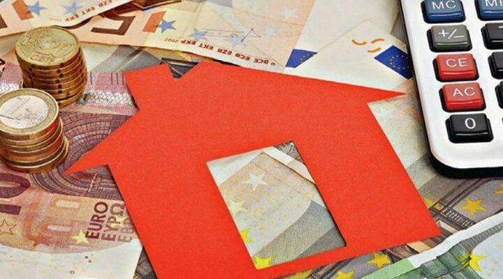 """Περισσότερα """"κόκκινα"""" δάνεια πέρασαν στα χέρια των εταιρειών διαχείρισης στο τέλος του γ' τριμήνου"""